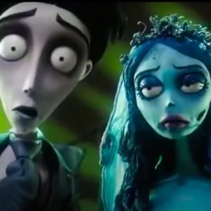 Tears to Shed (The Corpse Bride), Online Pianist, Virtual Piano