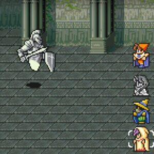 The Book of Sealings (Final Fantasy V) - Nobuo Uematsu, Best Online Piano Keyboard, Virtual Piano