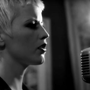 The Cranberries, Artist on Virtual Piano, Play Piano Online