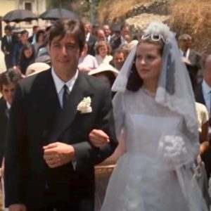 Love Theme (The Godfather)