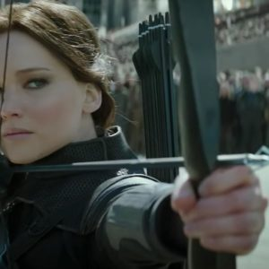 The Hanging Tree - James Newton Howard (The Hunger Games), Virtual Piano