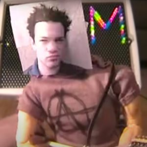 The Hell Song – Sum 41, Online Pianist, Virtual Piano