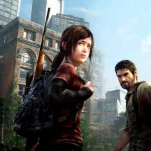 The Last of Us (Main Theme) – Gustavo Santaolalla, Virtual Piano