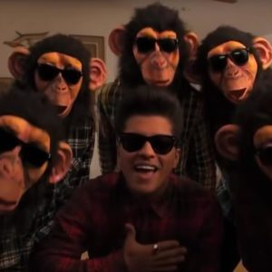 The Lazy Song – Bruno Mars, Online Pianist, Virtual Piano