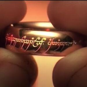 The Lord of The Rings Medley - Howard Shore, Song Sheet, Virtual Piano