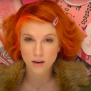 The Only Exception – Paramore, Online Pianist, Virtual Piano
