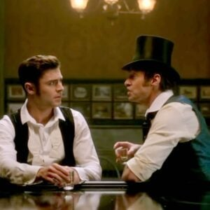 The Other Side (The Greatest Showman) - Zac Efron, Best Online Piano Keyboard, Virtual Piano