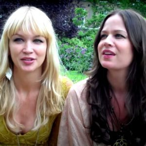 The Pierces, Artist on Virtual Piano, Play Piano Online