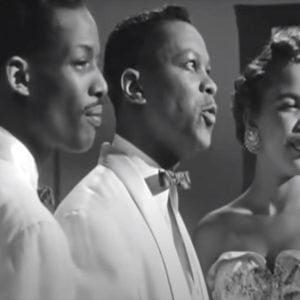 The Platters, Artist on Virtual Piano, Play Piano Online