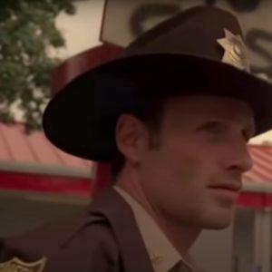 The Walking Dead Theme - Bear McCreary, Virtual Piano