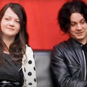 The White Stripes, Artist, Online Piano Keyboard, Virtual Piano