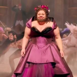 This-Is-Me-The-Greatest-Showman-Keala-Settle-Virtual-Piano