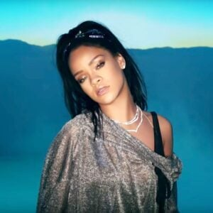 This Is What You Came For – Calvin Harris ft. Rihanna, Alternative, Virtual Piano