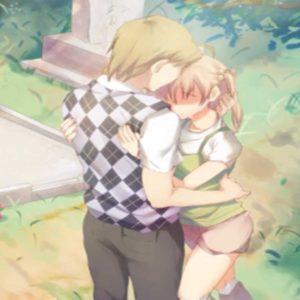 Three Stars - Sebastian Skaf (Katawa Shoujo), Best Online Piano Keyboard, Virtual Piano