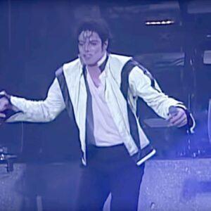 Thriller - Michael Jackson, Best Online Piano Keyboard, Virtual Piano