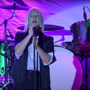 Titanium – David Guetta ft Sia, Online Pianist, Virtual Piano