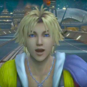 To Zanarkand (Final Fantasy) - Nobuo Uematsu, Expert, Virtual Piano
