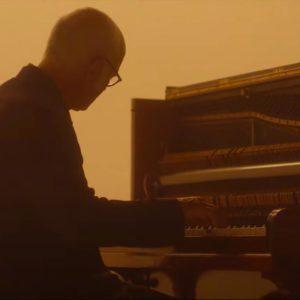Una Mattina – Ludovico Einaudi, Online Pianist, Virtual Piano