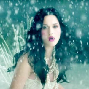 Unconditionally – Katy Perry, Easy, Online Pianist, Virtual Piano