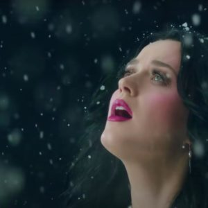 Unconditionally – Katy Perry, Online Pianist, Virtual Piano