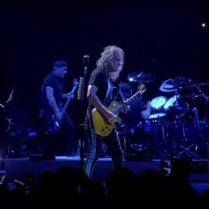 Unforgiven III – Metallica, Online Pianist, Virtual Piano