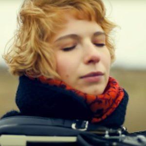 Valse - Evgeny Grinko, Online Pianist, Virtual Piano
