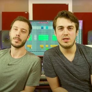 Vicetone, Artist on Virtual Piano, Play Piano Online