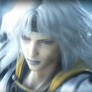 Victory Fanfare (Final Fantasy IV) - Nobuo Uematsu, Best Online Piano Keyboard, Virtual Piano