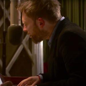 Videotape – Radiohead, Online Pianist, Virtual Piano