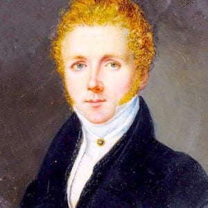 Vincenzo Bellini, Artist, Online Piano Keyboard, Virtual Piano