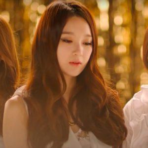We Were In Love – T-ara & Davichi, Online Pianist, Virtual Piano