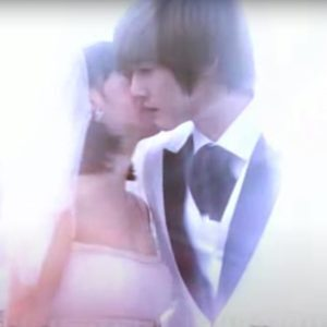 Wedding Dress – Kim Hyun Joong, Online Pianist, Virtual Piano