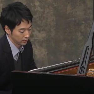 When Love Falls – Yiruma, Online Pianist, Virtual Piano
