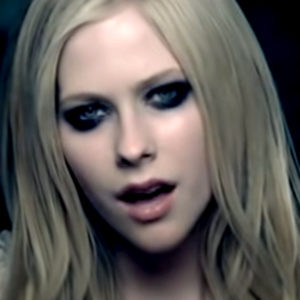 When You're Gone – Avril Lavigne, Online Pianist, Virtual Piano