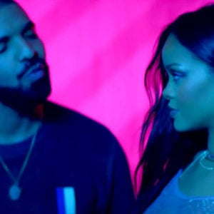 Work – Rihanna ft Drake, Online Pianist, Virtual Piano