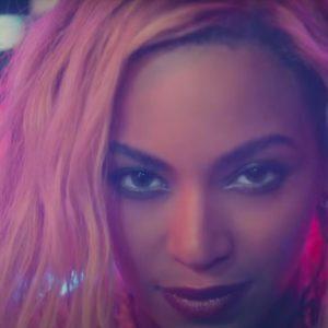 XO – Beyoncé, Online Pianist, Virtual Piano