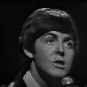 Yesterday – The Beatles, Online Pianist, Virtual Piano