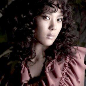 Yoon Mi-rae, Artist, Online Piano Keyboard, Virtual Piano