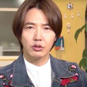 Yoon Sang-hyun, Artist on Virtual Piano, Play Piano Online