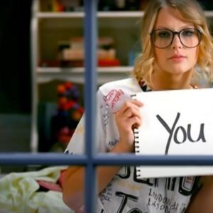 You Belong With Me – Taylor Swift, Online Pianist, Virtual Piano