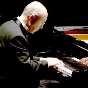 Yuhki Kuramoto, Artist, Online Piano Keyboard, Virtual Piano