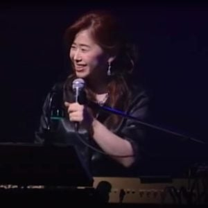 Yuki Kajiura, Artist on Virtual Piano, Play Piano Online