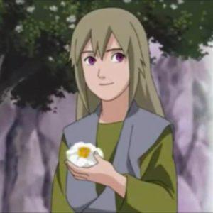 Yukimaru Theme (Naruto), Online Pianist, Virtual Piano