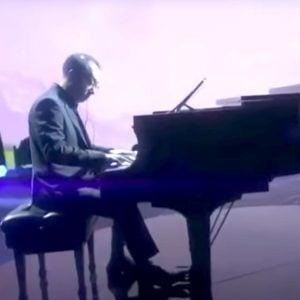 Zelda's Lullaby – Koji Kondo (Legend of Zelda), Virtual Piano