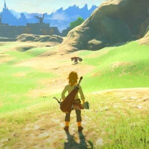 Zelda's Lullaby – Koji Kondo (Legend of Zelda), Alternative, Virtual Piano