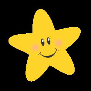 star-2749969_1280